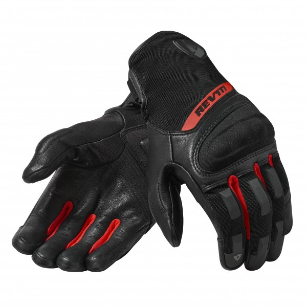 Revit Handschuhe Striker 3