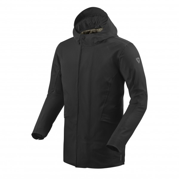 Revit Jacke Montaigne