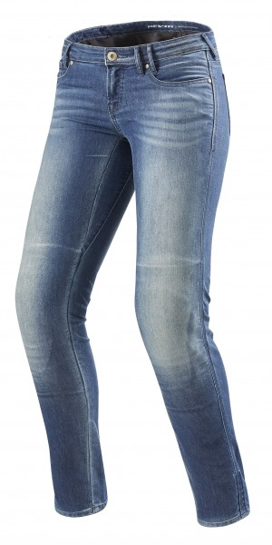 Revit Jeans Westwood Ladies SF