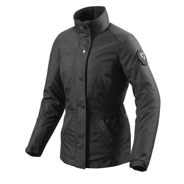 Revit Jacke Stockholm Ladies