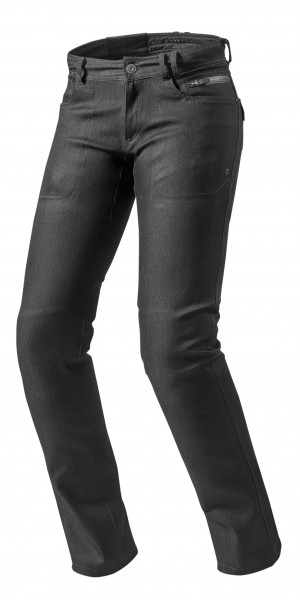 Revit Jeans Orlando H2O Ladies RF