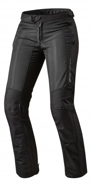 Revit Hose Airwave 2 Ladies