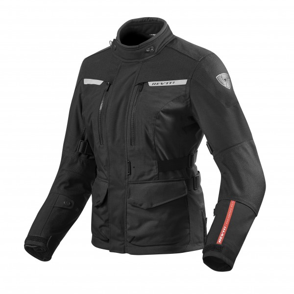 Revit Jacke Horizon 2 Ladies