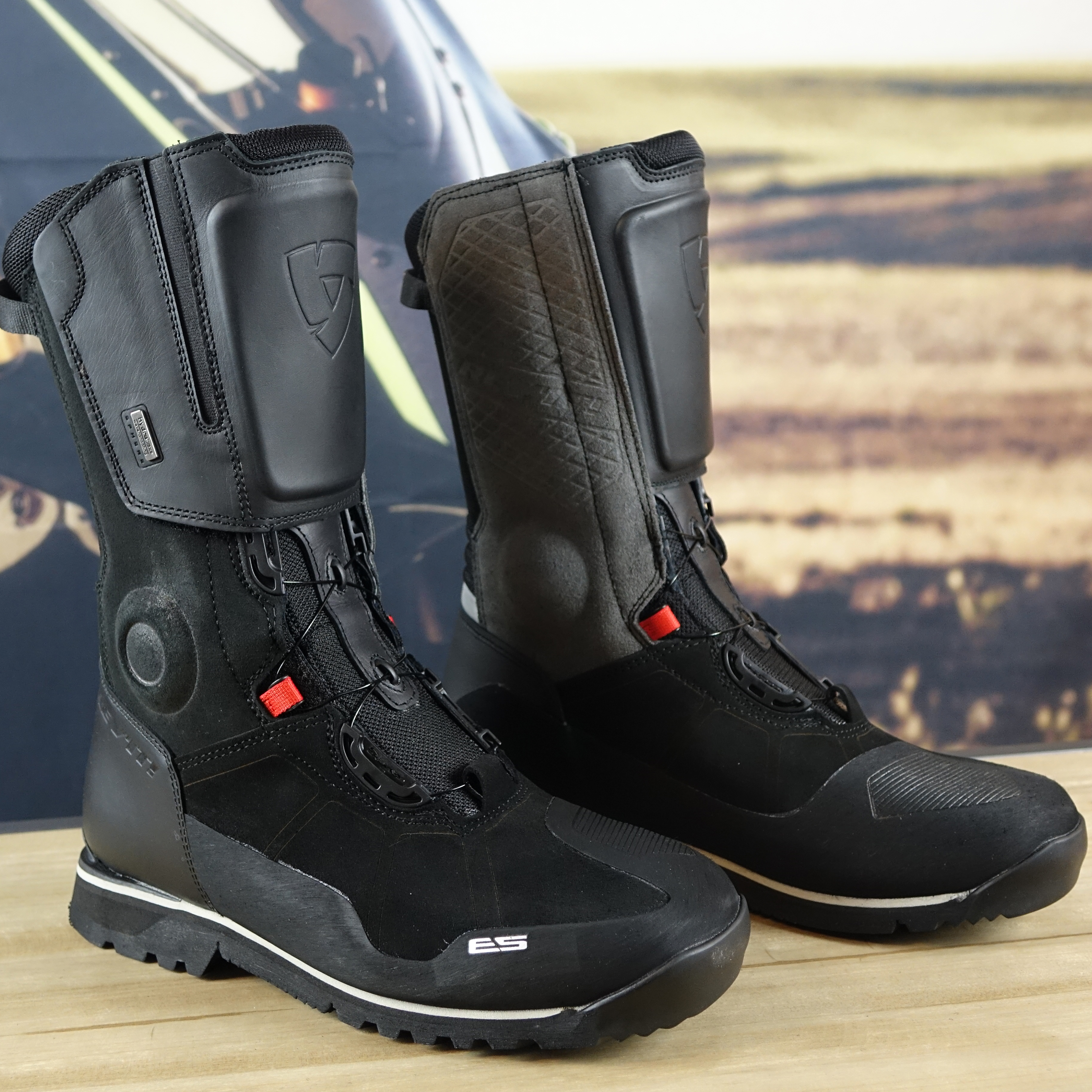 Revit Discovery Revit Stiefel Stiefel Stiefel Discovery H2o H2o Revit Discovery KlF1JTc